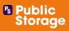 Corporate Logo of Public Storage
