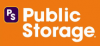Corporate Logo of Public Storage