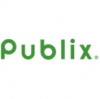 Corporate Logo of Publix