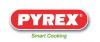 Corporate Logo of Pyrex Cookware