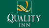 Aline Darling Quality Inn review