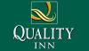 Corporate Logo of Quality Inn