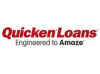Corporate Logo of Quicken Loans