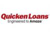 Corporate Logo of Quicken Loans