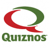 Sandra Lemus Quiznos review