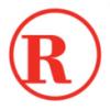 george murdaugh Radio Shack review
