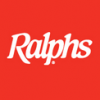Corporate Logo of Ralphs