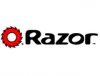 Corporate Logo of Razor Scooters