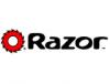 Corporate Logo of Razor Scooters