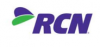 Corporate Logo of RCN