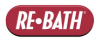 Corporate Logo of Re-Bath