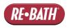 Corporate Logo of Re-Bath