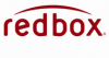Corporate Logo of Redbox