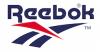 Corporate Logo of Reebok