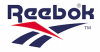 Corporate Logo of Reebok