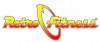 Corporate Logo of Retro Fitness