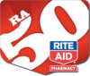 Corporate Logo of RiteAid