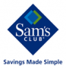 Corporate Logo of Sam's Club