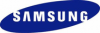 Corporate Logo of Samsung