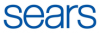 Corporate Logo of Sears