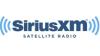 Frances Kauffman Sirius XM review
