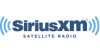 Corporate Logo of Sirius XM