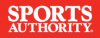Corporate Logo of Sports Authority