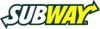 Corporate Logo of Subway