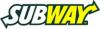 Corporate Logo of Subway