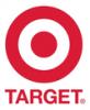 Corporate Logo of Target