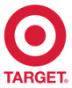 Corporate Logo of Target