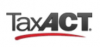 Suzanne S Brown TaxAct review