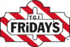 Corporate Logo of T.G.I. Friday's