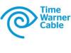 Corporate Logo of Time Warner