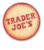 Corporate Logo of Trader Joes