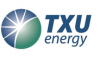 Corporate Logo of TXU  Energy