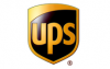 Corporate Logo of UPS
