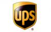 Corporate Logo of UPS