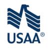 Corporate Logo of USAA