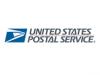 Corporate Logo of Postal Service