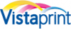 Corporate Logo of Vistaprint