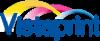 Corporate Logo of Vistaprint