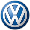 Sthembiso Ngobese Volkswagen review