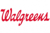 Corporate Logo of Walgreens
