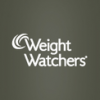 Corporate Logo of Weight Watchers
