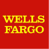 Corporate Logo of Wells Fargo