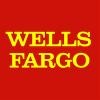Corporate Logo of Wells Fargo