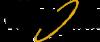 Corporate Logo of Whirlpool