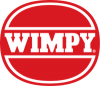 isaiah of mamelodi Wimpy review