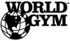 Corporate Logo of World Gym